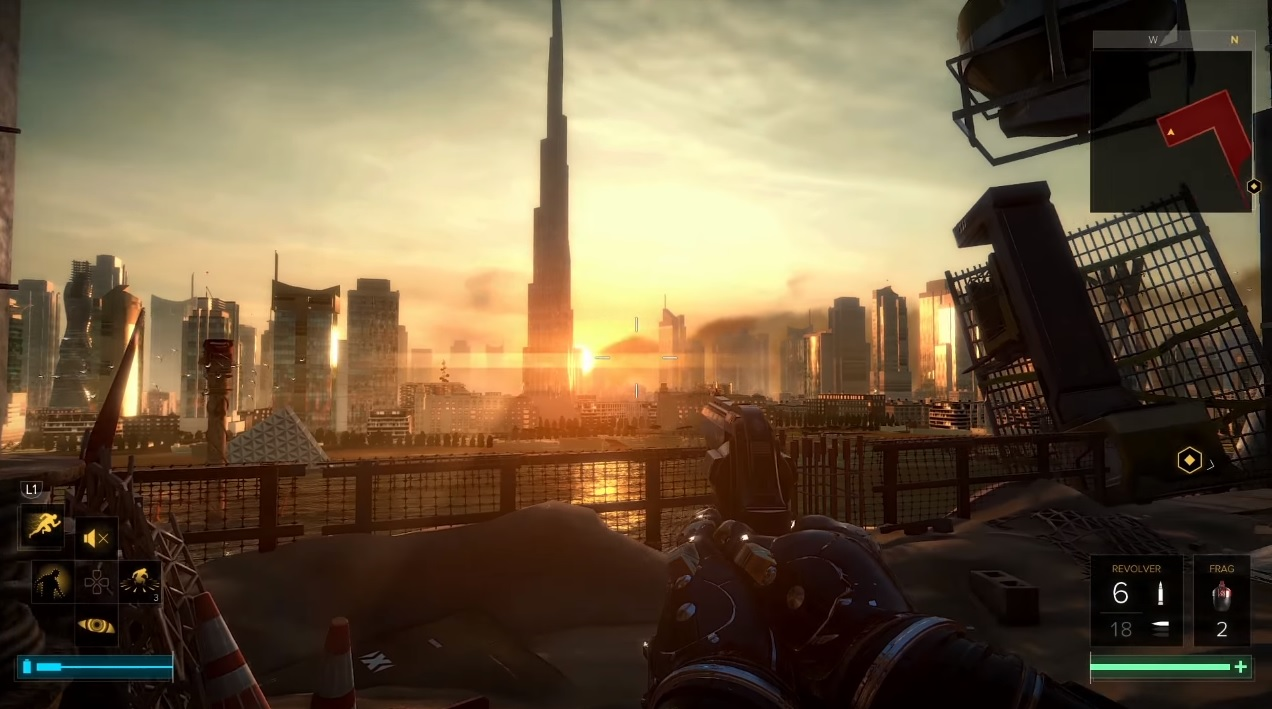 http://gameplaying.info/wp-content/uploads/2016/06/deus-ex-mankind-divided-gameplay-dubai.jpg
