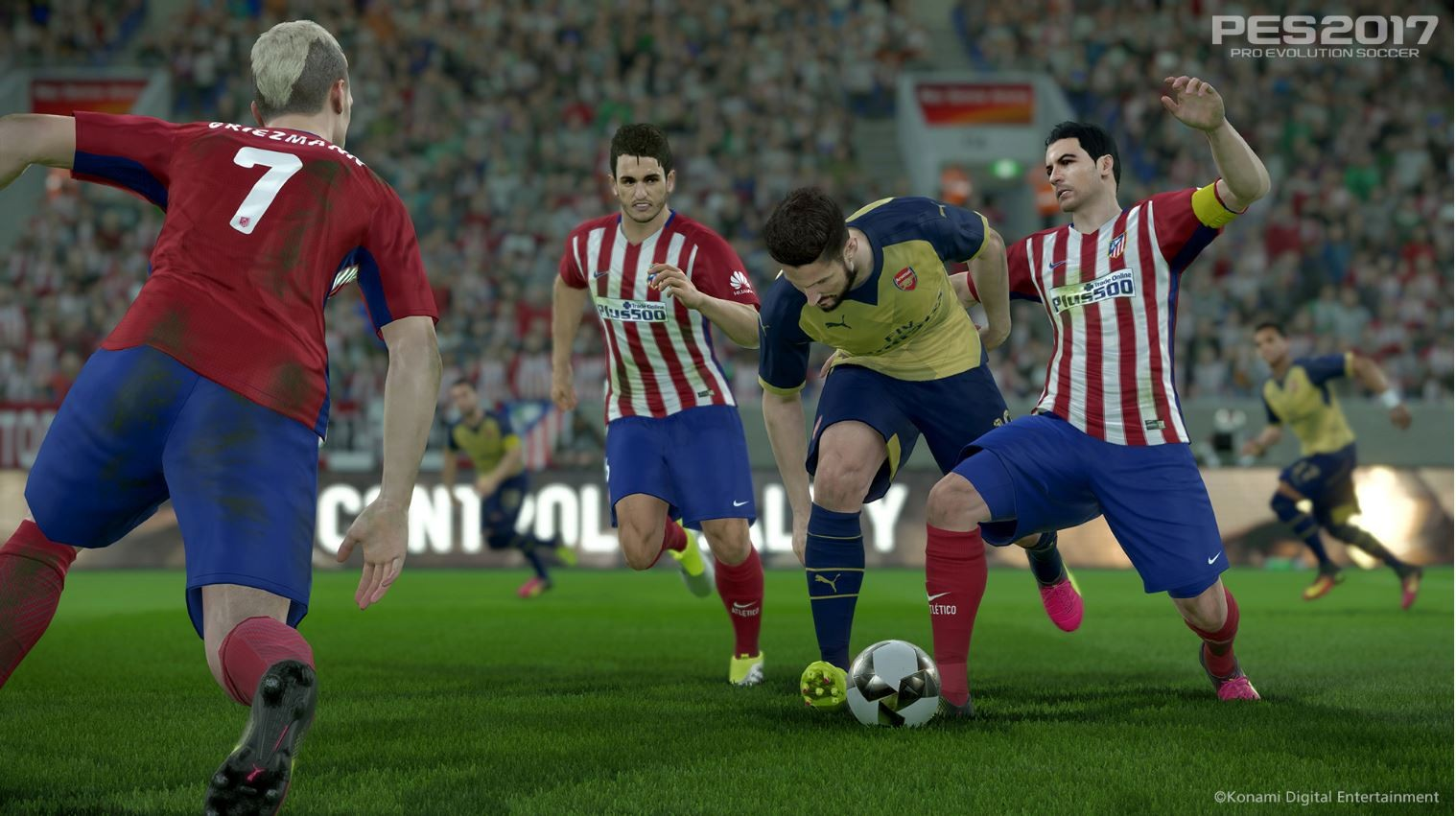 http://gameplaying.info/wp-content/uploads/2016/06/pes-2017-screen-8.jpg