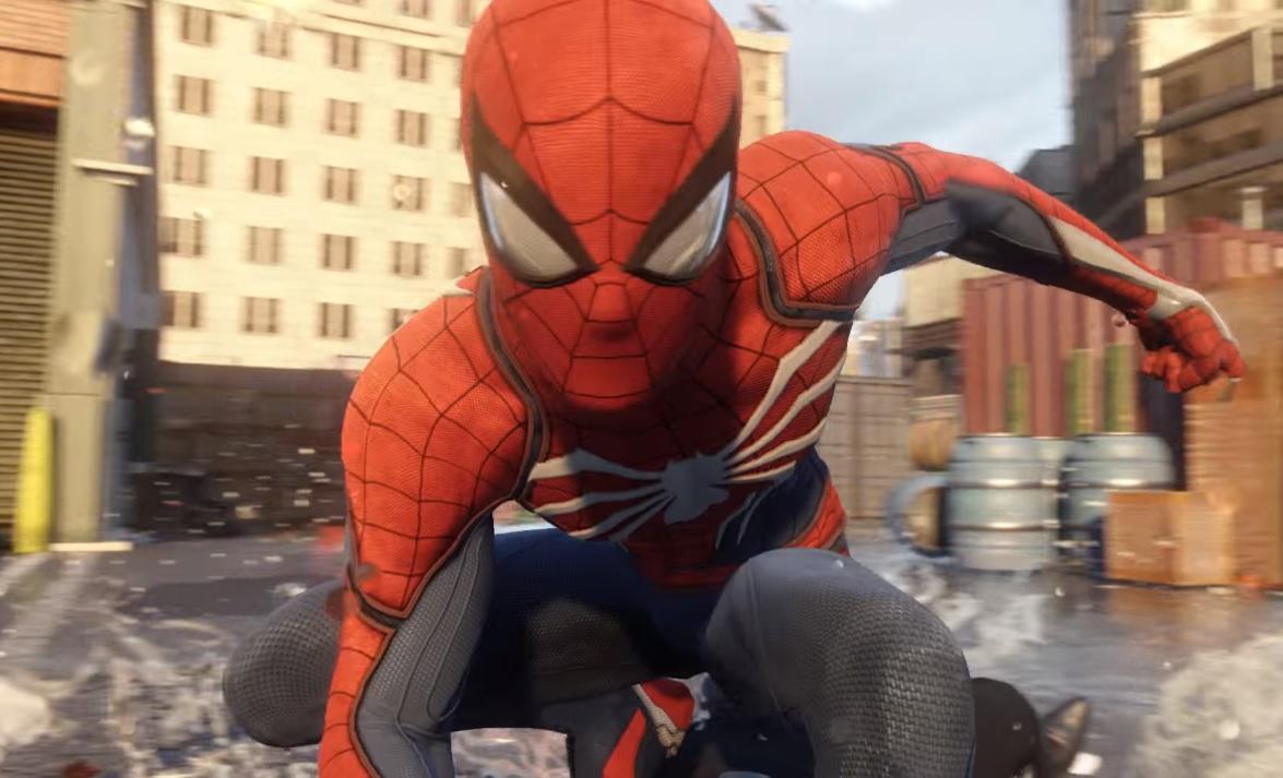 Spider-Man-Shattered-Dimensions_ESRB_US_PS3.jpg