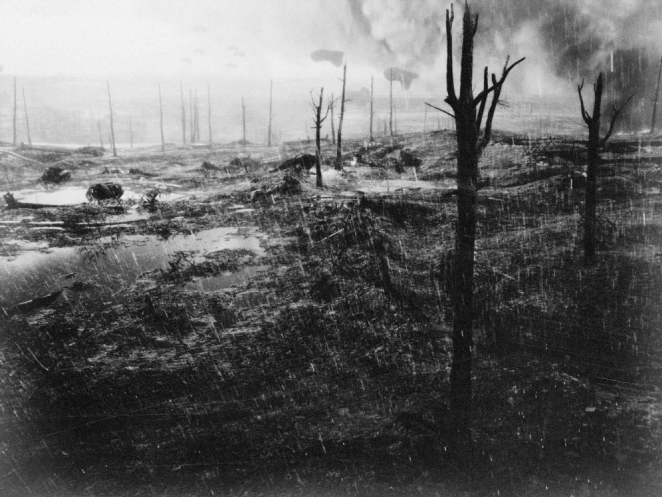 battlefield 1 high definition - photo #41