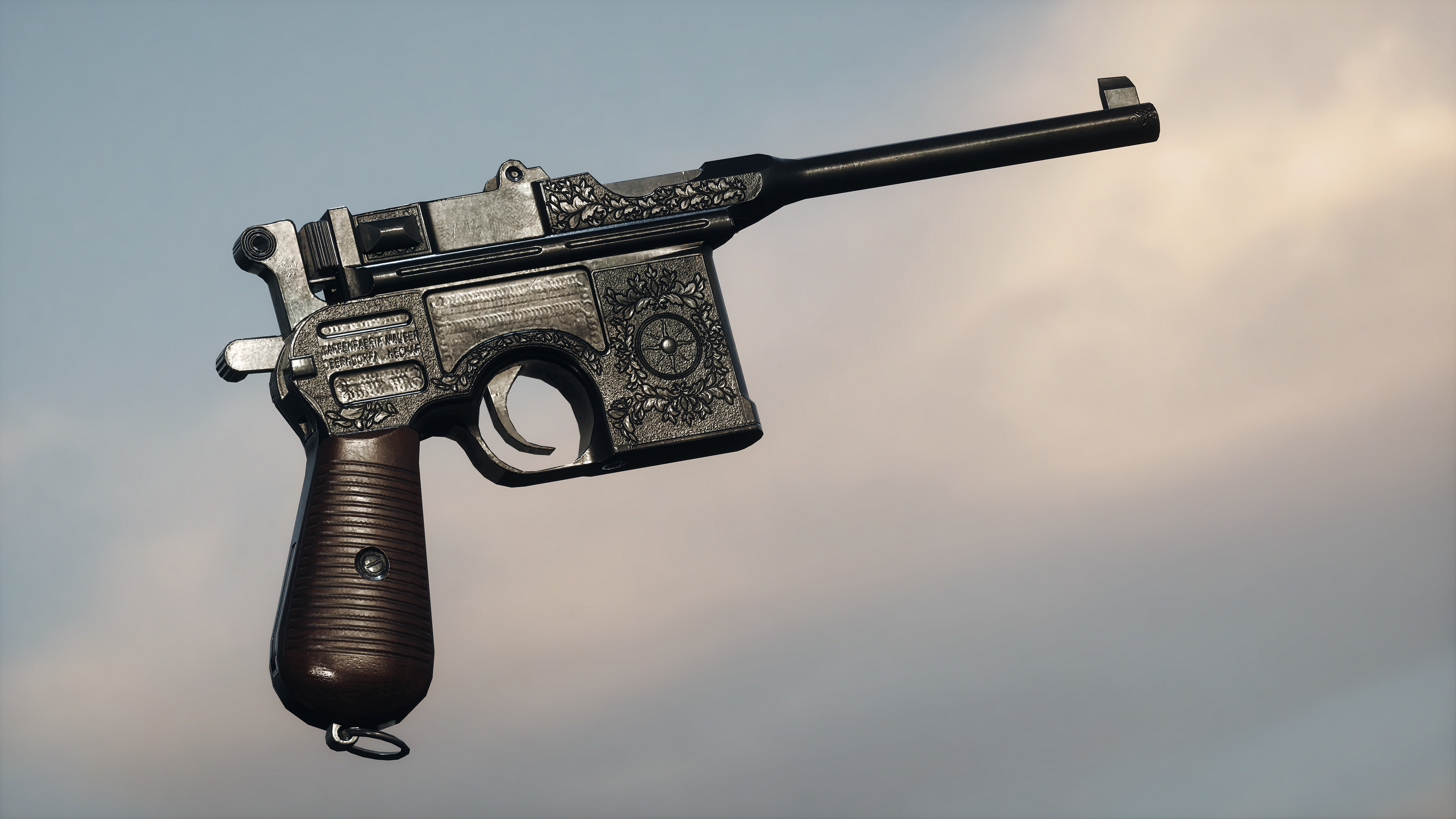 Best weapons in battlefield 3 after patch