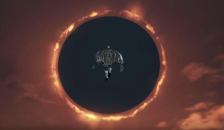 Dark Souls 3: The Ringed City Rings